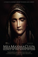 Mea Maxima Culpa: Silence in the House of God movie poster (2012) picture MOV_7a29c4d4