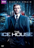 The Ice House movie poster (1997) picture MOV_7a2f4867