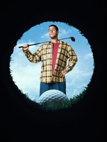 Happy Gilmore movie poster (1996) picture MOV_7a49b71a