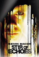 Stir of Echoes movie poster (1999) picture MOV_7a4b6016