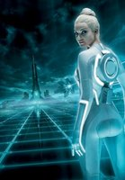 TRON: Legacy movie poster (2010) picture MOV_7a52e181
