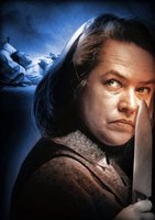 Misery movie poster (1990) picture MOV_7a5325dd