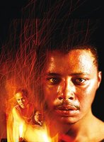 Spark movie poster (1998) picture MOV_7a59a657