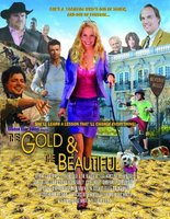 The Gold & the Beautiful movie poster (2011) picture MOV_7a5afa64