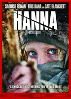 Hanna movie poster (2011) picture MOV_7a5e1f38