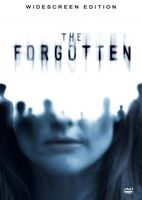 The Forgotten movie poster (2004) picture MOV_cc5b37c9