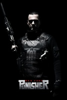 Punisher: War Zone movie poster (2008) picture MOV_4979fcda