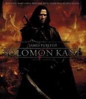 Solomon Kane movie poster (2009) picture MOV_7a6cdc50