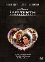 Labyrinth movie poster (1986) picture MOV_7a73540e