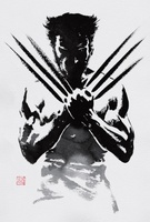 The Wolverine movie poster (2013) picture MOV_65c1eef1