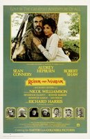 Robin and Marian movie poster (1976) picture MOV_7a7bdd30