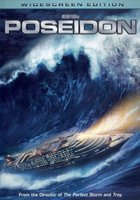 Poseidon movie poster (2006) picture MOV_7a860aa5