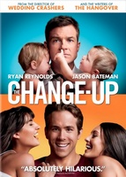 Change-Up movie poster (2011) picture MOV_7a8b80dd