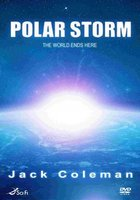 Polar Storm movie poster (2009) picture MOV_7a8bc628