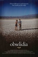 Obselidia movie poster (2010) picture MOV_7a92e9f1