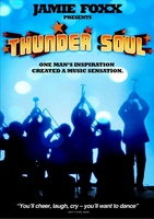 Thunder Soul movie poster (2010) picture MOV_7a93d1f9