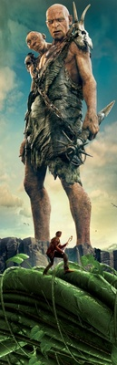 Jack the Giant Slayer movie poster (2013) poster MOV_7a95305c