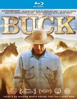 Buck movie poster (2011) picture MOV_7a97f19a