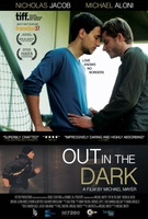 Out in the Dark movie poster (2012) picture MOV_7a9991c3