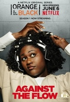 Orange Is the New Black movie poster (2013) picture MOV_7a99aa3f