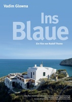 Ins Blaue movie poster (2011) picture MOV_7a9cb739