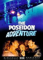The Poseidon Adventure movie poster (1972) picture MOV_7a9f4518