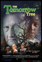 The Tomorrow Tree movie poster (2005) picture MOV_7a9f8d06