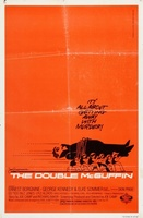 The Double McGuffin movie poster (1979) picture MOV_7aa27970