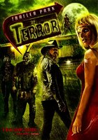 Trailer Park of Terror movie poster (2007) picture MOV_7aa33b52