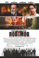 Rob the Mob movie poster (2014) picture MOV_7aa436fc