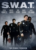 S.W.A.T. movie poster (1975) picture MOV_7aafe58f
