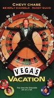 Vegas Vacation movie poster (1997) picture MOV_7ab13f3a