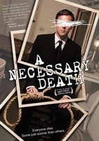 A Necessary Death movie poster (2008) picture MOV_7ab5666c