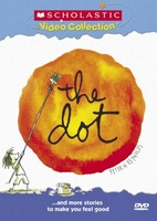 The Dot movie poster (2004) picture MOV_7abd5ecd