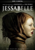 Jessabelle movie poster (2014) picture MOV_7abe42da