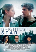 Brightest Star movie poster (2013) picture MOV_7ac10147