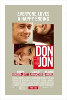 Don Jon movie poster (2013) picture MOV_7ac19792