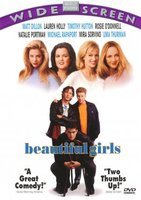 Beautiful Girls movie poster (1996) picture MOV_2d2cc587