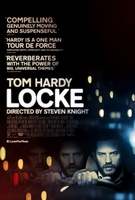 Locke movie poster (2013) picture MOV_7acc7a52