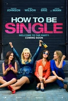 How to Be Single picture MOV_7acd072f