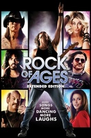 Rock of Ages movie poster (2012) picture MOV_7acd139a