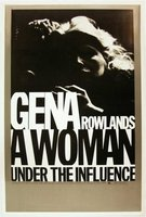 A Woman Under the Influence movie poster (1974) picture MOV_7ad0e36e