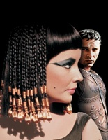 Cleopatra movie poster (1963) picture MOV_7ad17d7a