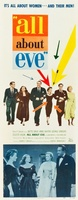 All About Eve movie poster (1950) picture MOV_7ad2069d