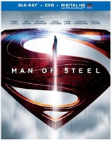 Man of Steel movie poster (2013) picture MOV_b666adeb