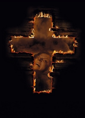The Last Exorcism Part II movie poster (2013) poster MOV_7ad7e873