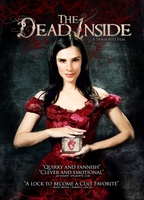 The Dead Inside movie poster (2011) picture MOV_7adaeaf8