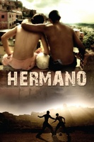 Hermano movie poster (2010) picture MOV_7ae125d2