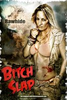 Bitch Slap movie poster (2009) picture MOV_7ae31620