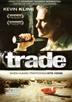 Trade movie poster (2007) picture MOV_7ae34db3